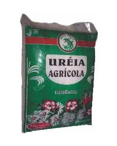 UREIA AGRICOLA SAQUINHO 1KG P*0