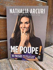 Me Poupe - Natalia Arcuri
