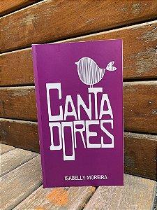 Canta Dores - Isabelly Moreira