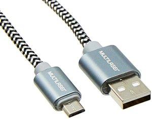 CABO  V8  , CONCEPT MICRO  USB 1,5M