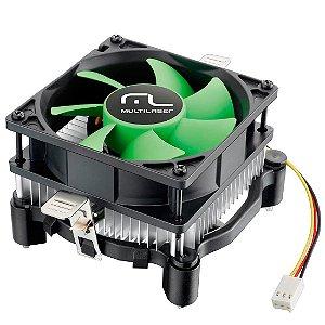 COOLER PARA PROCESSADOR AMD/INTEL