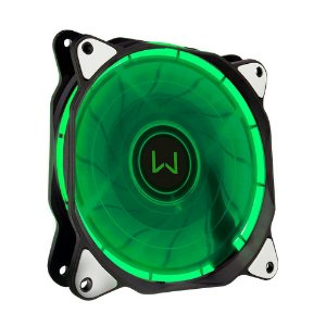 COOLER RGB 1300 RPM E 2,8W