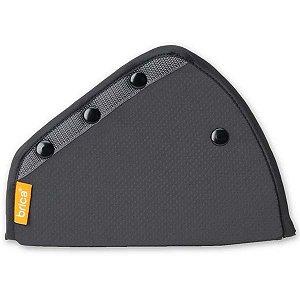 Ajustador Infantil para Cintos de Segurança Munchkin
