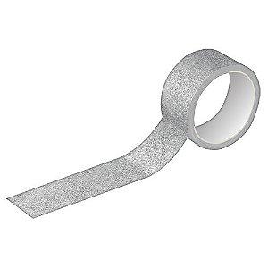 Washi Tape Glitter