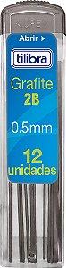 Grafite 2B 0.5mm
