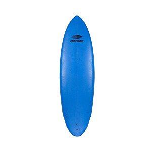 Prancha Surf Mormaii Soft 6´0 36l Azul