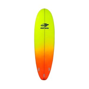 Prancha Surf Fun Mormaii Epóxi