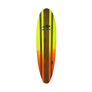 Prancha Surf Long Mormaii Epóxi