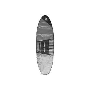 Capa Prancha Stand Up Board Mormaii Refletiva Light 12'0