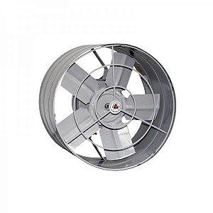 Exaustor Venti-Delta Industrial 30cm Cinza