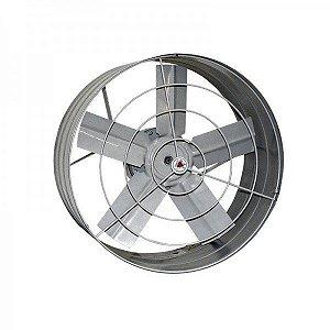 Exaustor Venti-Delta Industrial 40cm Cinza