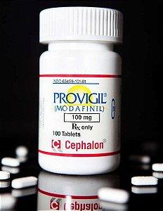 Provigil (Modafinil) IMPORTADO - Original