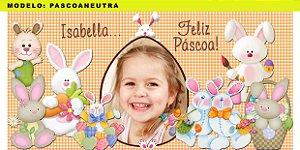 canecas personalizadas - Tema Infantil