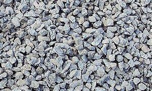 Pedra Brita n°1 - m³