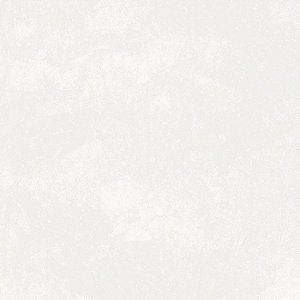 Porcelanato Inout 52060 Sansevieria Silver 52,5x52,5