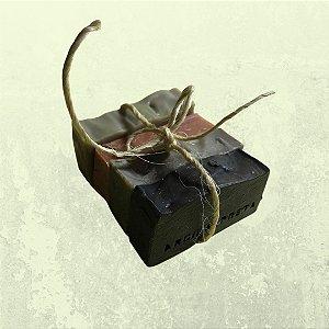 Mini Kit Fã de Argilas