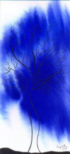 Florestas Para Meu Amor 3 - 0007-2014
