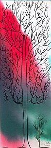 Florestas Para Meu Amor 6 - 0010-2014