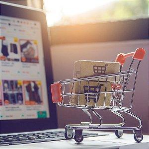 Configuração e Integração de Marketplaces