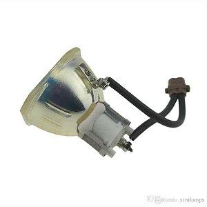 LAMP XR10S