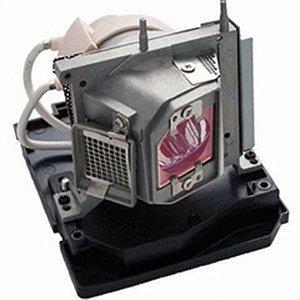 LAMP SMART UF70