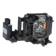 LAMP SONY LMP C190