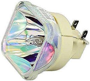 LAMP SONY LMP C240