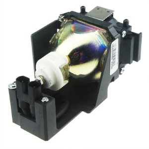 LAMP SONY LMP E180