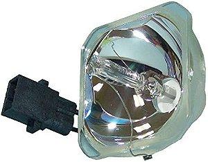 LAMP ELPLP41 BULB