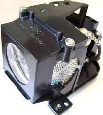 LAMP SANYO POA LMP107