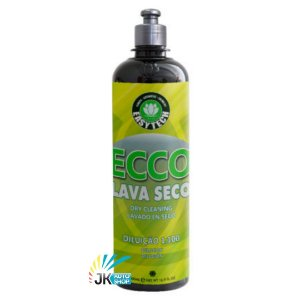 ECCO LAVA SECO 500ML - EASYTECH