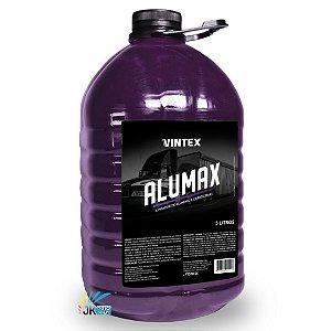 ALUMAX 5L - VONIXX