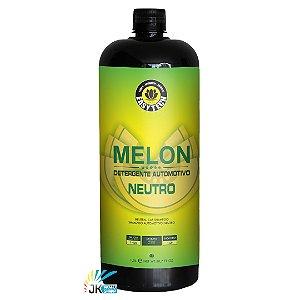 MELON SHAMPOO AUTOMOTIVO NEUTRO 1,5L - EASYTECH