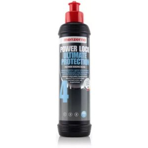 POWER LOCK ULTIMATE PROTECTION SELANTE SINTÉTICO 250ML - MENZERNA