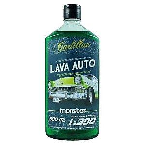 LAVA AUTOS MONSTER 500ML 1:300L – CADILLAC