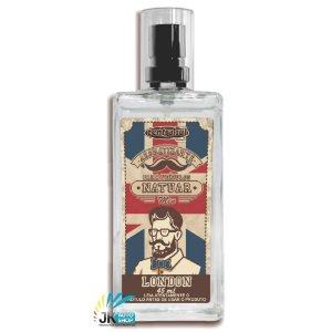 AROMATIZANTE NATUAR MEN LONDON 45ML – CENTRALSUL