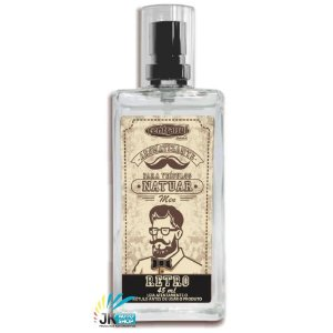 AROMATIZANTE NATUAR MEN RETRO 45ML – CENTRALSUL
