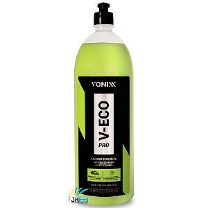 V-ECO PRO 1,5L – VONIXX