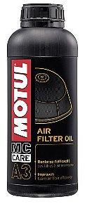 Motul Air Filter Oil MC Care A3