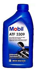 Mobil ATF 3309 946ML