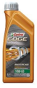 Castrol Edge Titanium 10W60