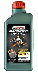 Castrol Magnatec SN 5W30 1L