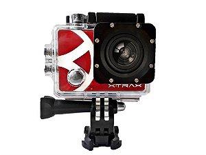 Camera De Açao Xtrax Smart 2