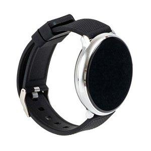 Relógio Xtrax Smartwatch II Preto