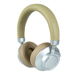 HEADPHONE BLUETOOTH HOOPSON LX01