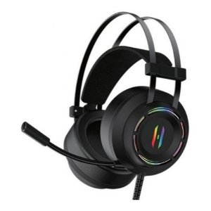 HEADPHONE GAMING 7.1 LEHMOX GT-F1
