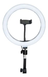 RING LIGHT GRANDE (30 cm) M-33