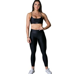 LEGGING NPND ENERGY BLACK