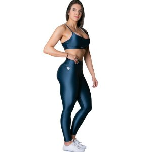 LEGGING NPND ENERGY OCEAN