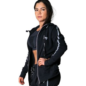 WOMAN JACKET NPND ACTIVE